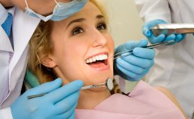 Dental-Hygienist-Schools1