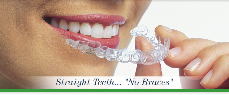Orthodontist-Cincinnati-Loveland-Main_photo9