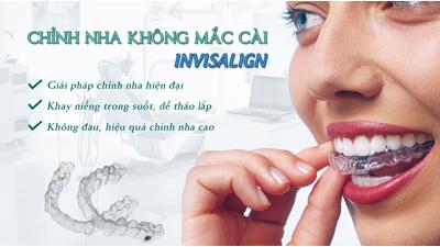 chinh-nha-khong-mac-cai-invisalign