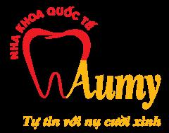cropped-Logo-_Nha-khoa-AuMY_2.png