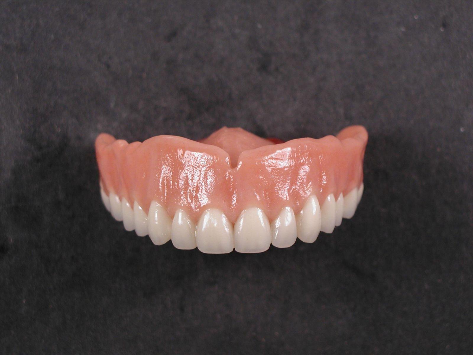 hàm toàn bộ hàm trên