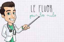 Le-Fluor-Cours-de-dietetique-660x400