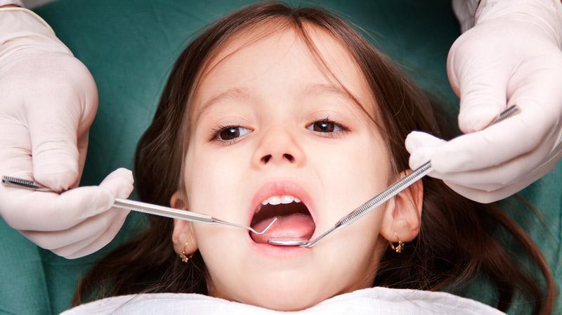 dental-care-kids