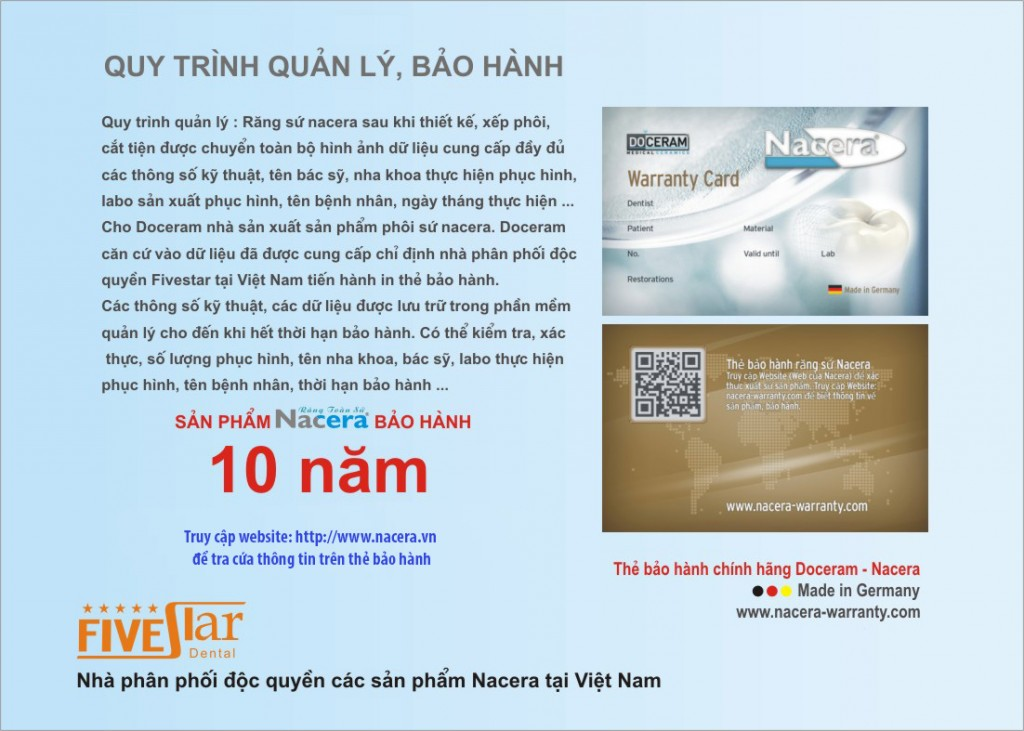 thẻ-bảo-hành-răng-sứ-NaCera-Đức-1024x731